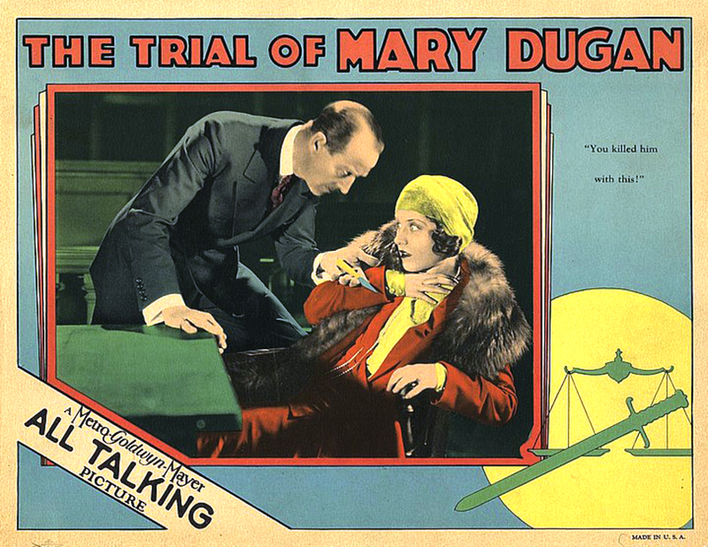 The Trial of MaryDugan_01