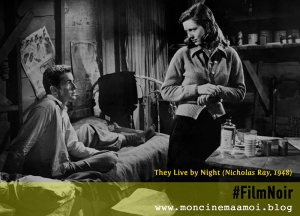 they_live_by_night_couv_01