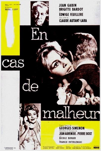 en_cas_malheur_52