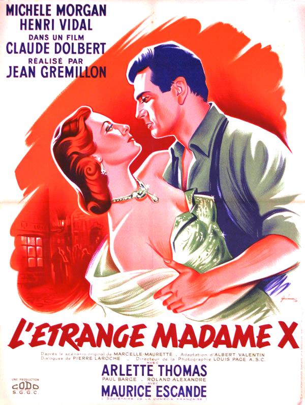 etrange_madame_x_01