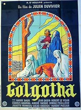 golgotha_54