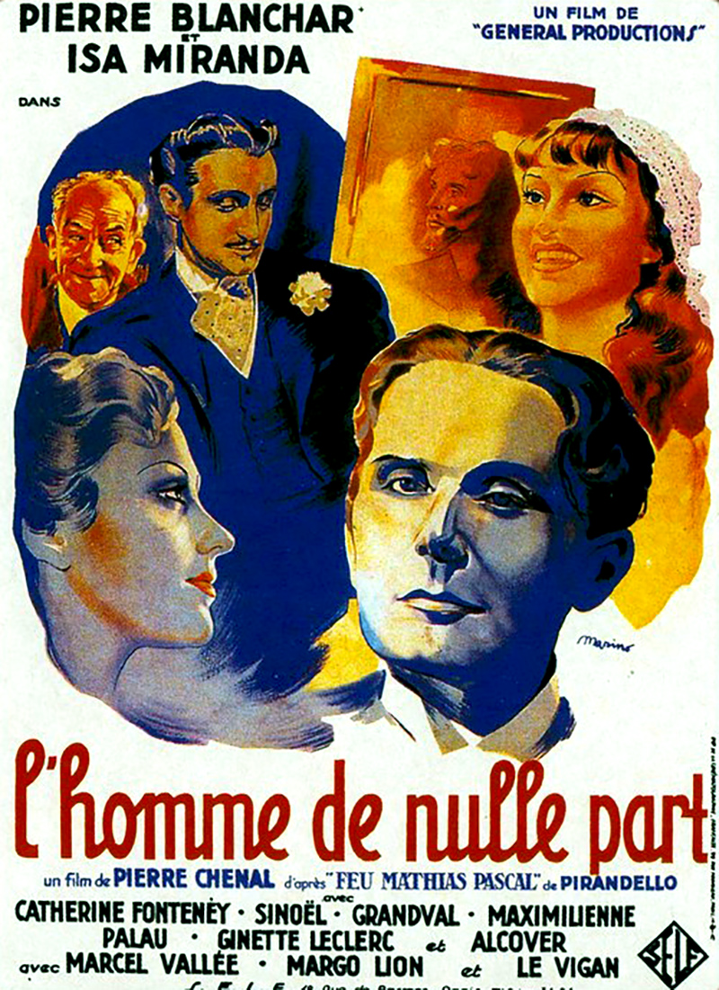 homme_nulle_part_1937_01