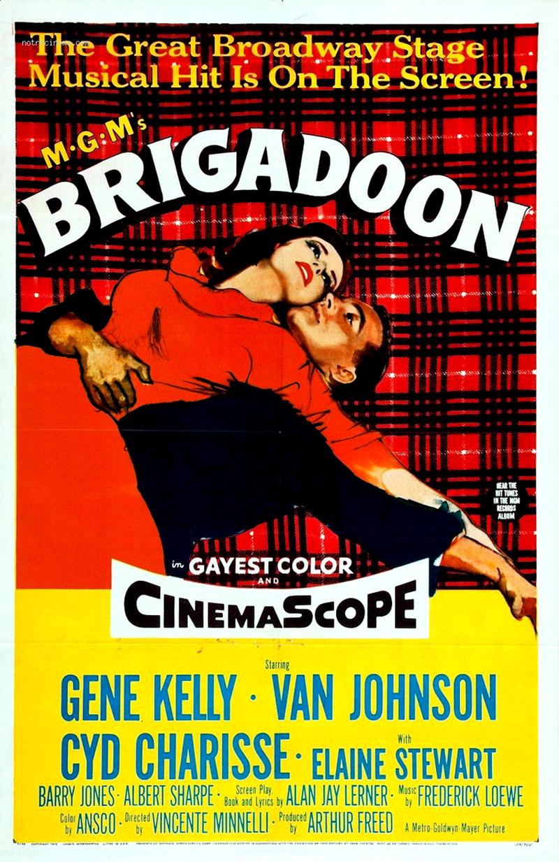 brigadoon_50