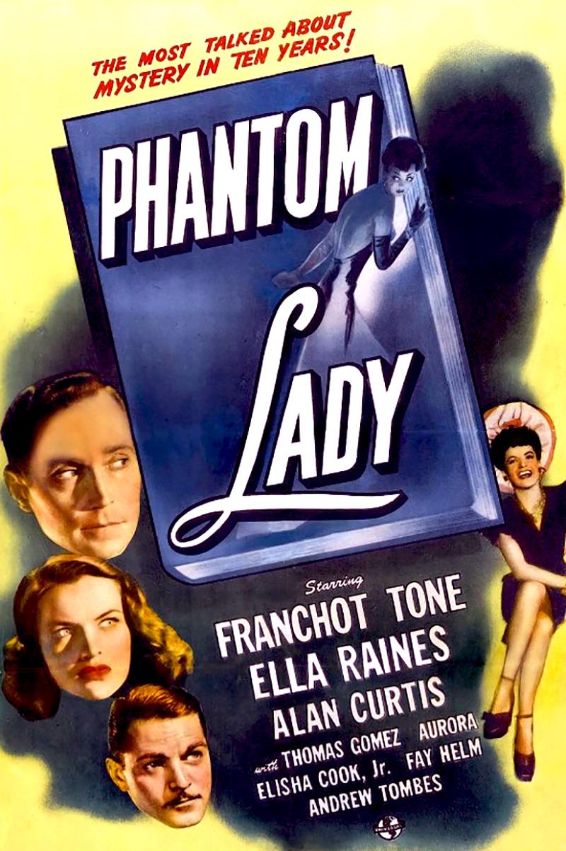 phantom_lady_50