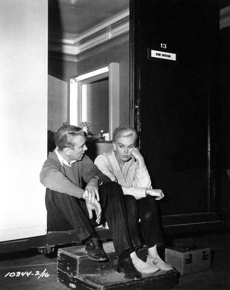 vertigo_on_set_225