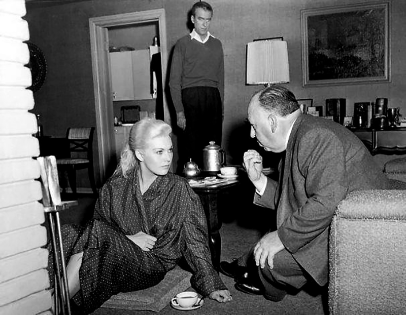 vertigo_on_set_226