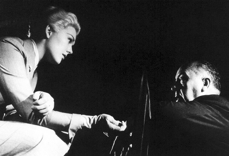 vertigo_on_set_235