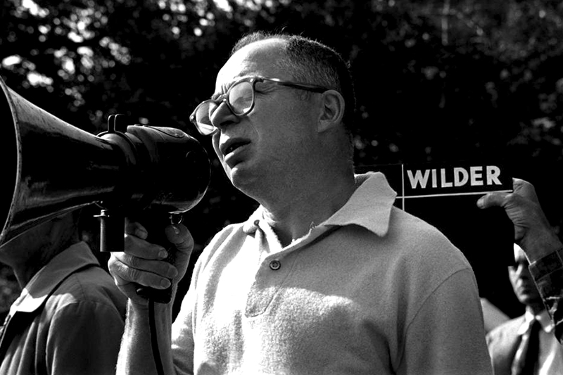 billy_wilder_57