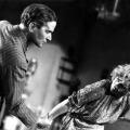 Un Carnet de bal (Julien Duvivier,1937)
