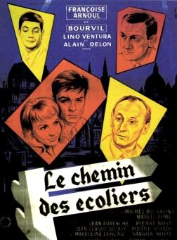 chemin_des_ecoliers_01