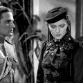 La Dame de pique (Fedor Ozep, 1937)