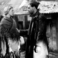 Le Déserteur ou Je t'attendrai (Léonide Moguy, 1939)