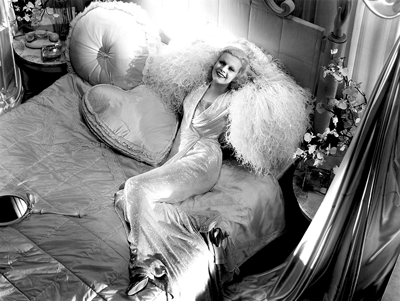 dinner_at_eight _jean_harlow_01