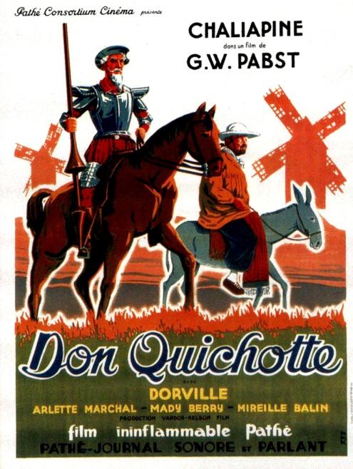 don_quichotte_01