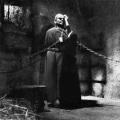Le Golem (Julien Duvivier, 1936)