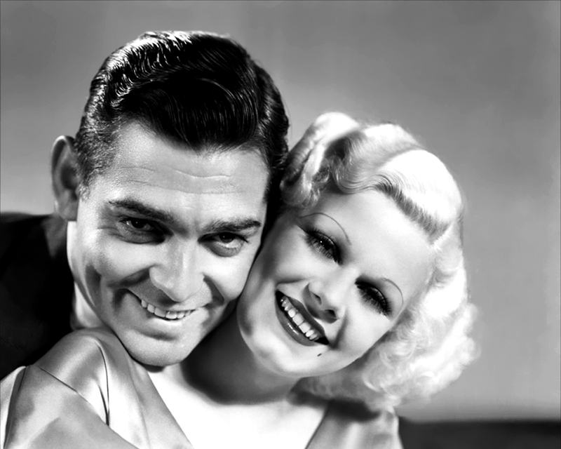 hold_your_man_jean_harlow, Jean_01