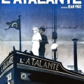 l_atalante_01