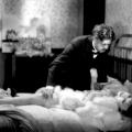 La Chienne (Jean Renoir, 1931)