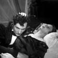 Madame Bovary (Jean Renoir, 1933)