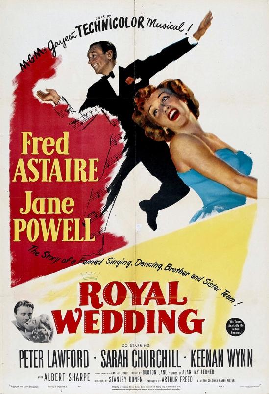 mariage_royal_50