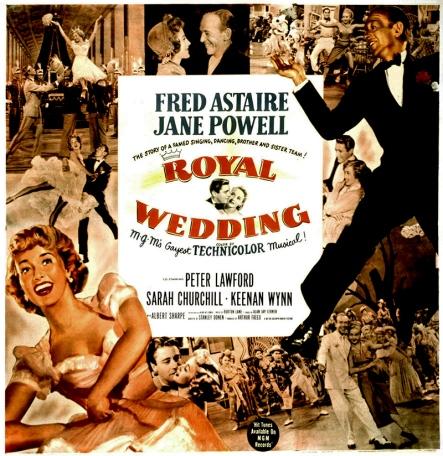 mariage_royal_52