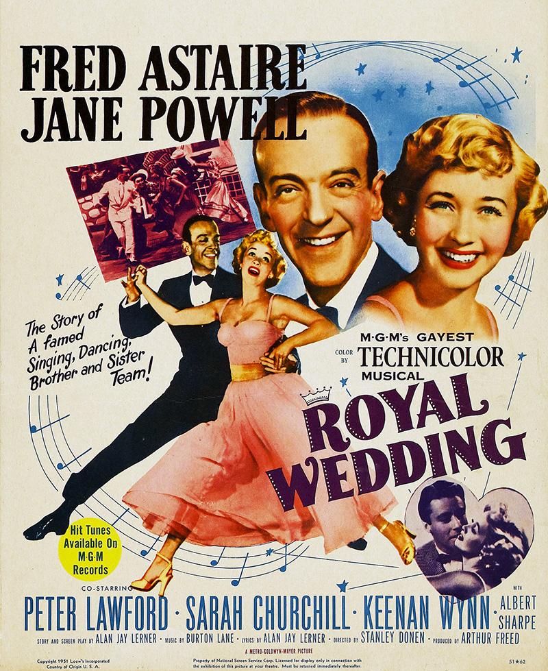 mariage_royal_53