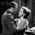 Mayerling (Anatole Litvak, 1936)