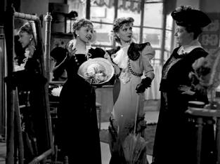 Le Mensonge de Nina Petrovna est un film français réalisé par Victor Tourjansky et sorti en 1937 avec Isa Miranda, Fernand Gravey et Aimé Clariond