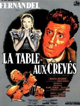 table_aux_creves_01