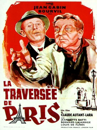 traversee_de_paris_50