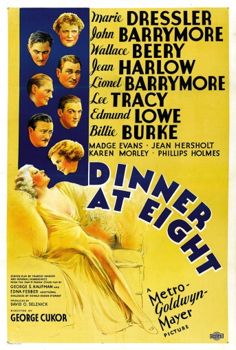 dinner_at_eight_50