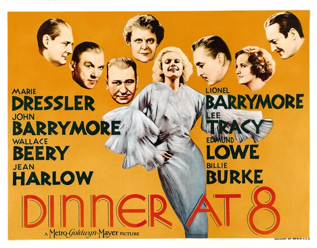 dinner_at_eight_51
