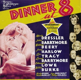 dinner_at_eight_57