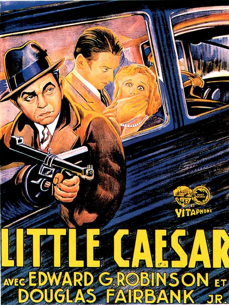 little_cesar_50