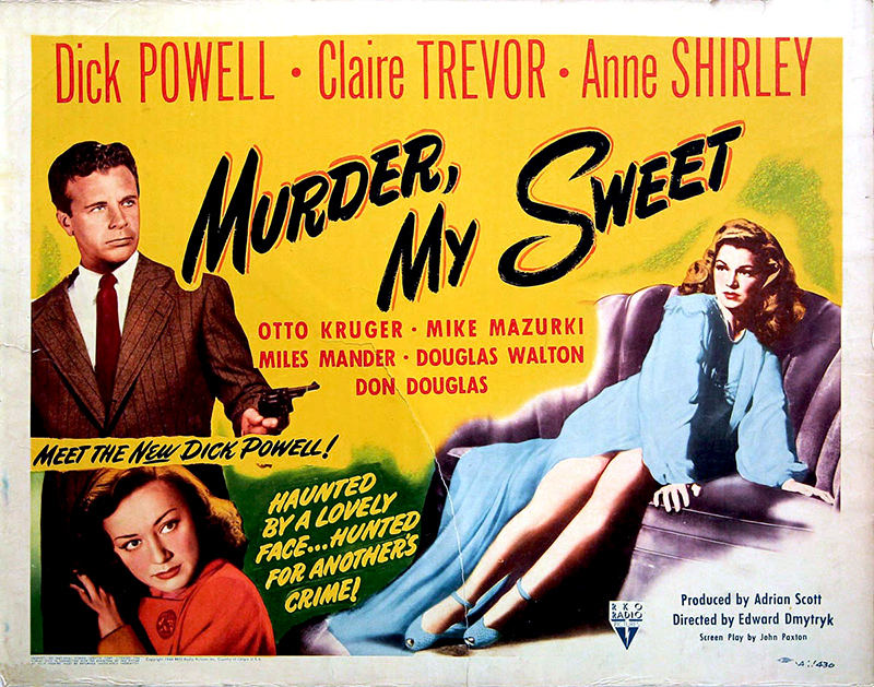 murder_my_sweet_50