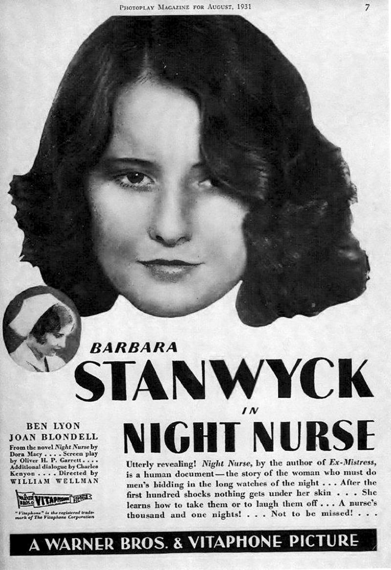 night_nurse_52