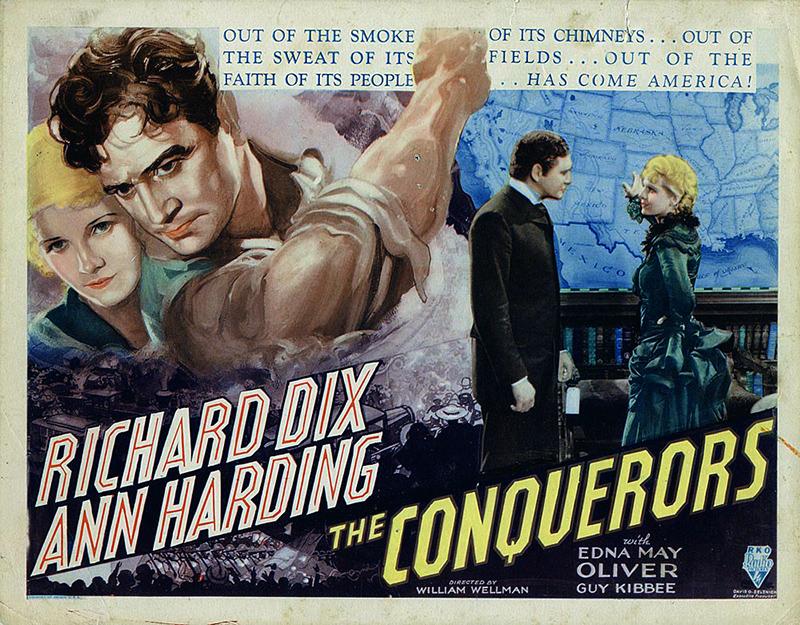 the_conquerors_01
