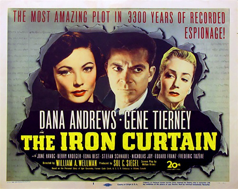 the_iron_curtain_01
