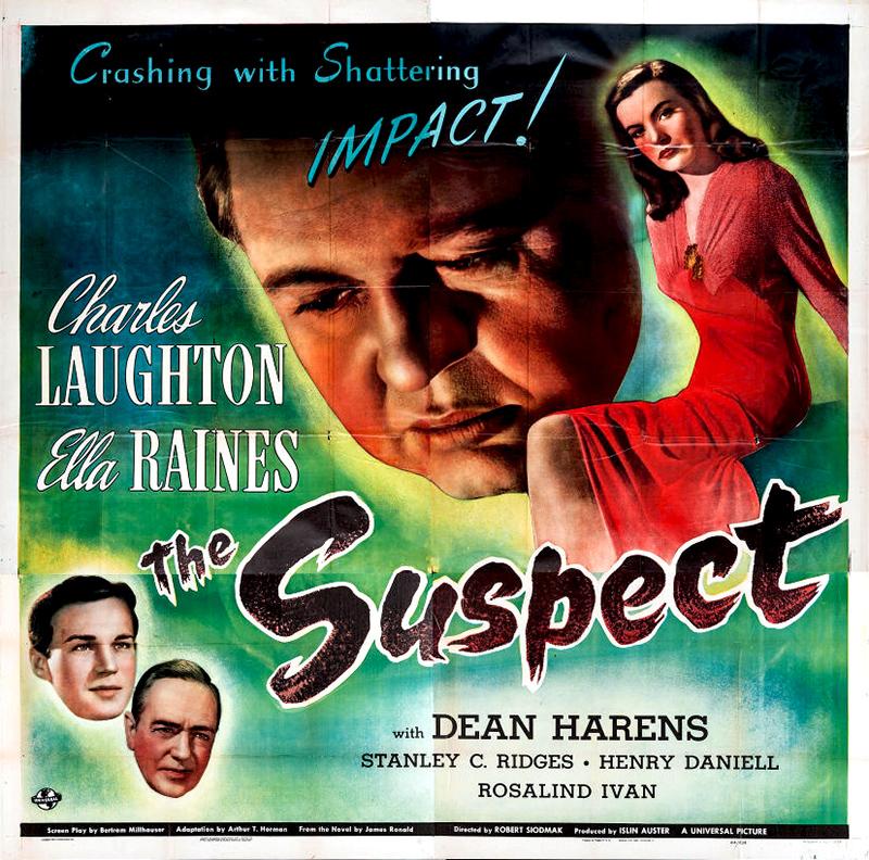 the_suspect_1944_01