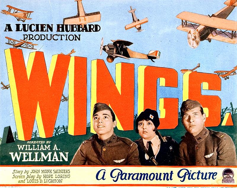 wings_02