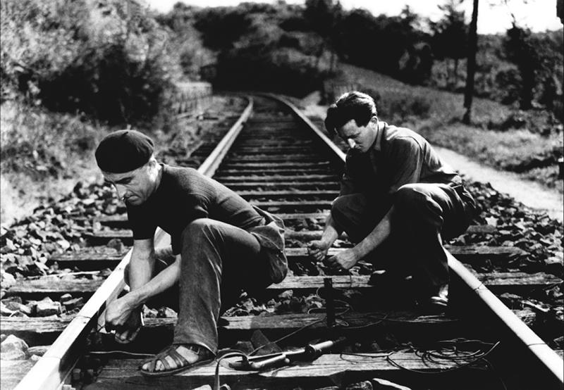 bataille_du_rail_01