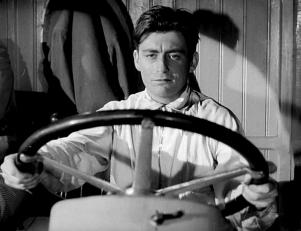 LE CAMION BLANCest unfilm françaisréalisé parLéo Joannon, sorti en1943 avec Jules Berry, Blanchette Brunoy, François Périer