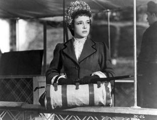 LE DIABLE AU CORPS – Claude Autant-Lara (1947) avec Gérard Philipe, Micheline Presle, Denise Grey, Jean Debucourt