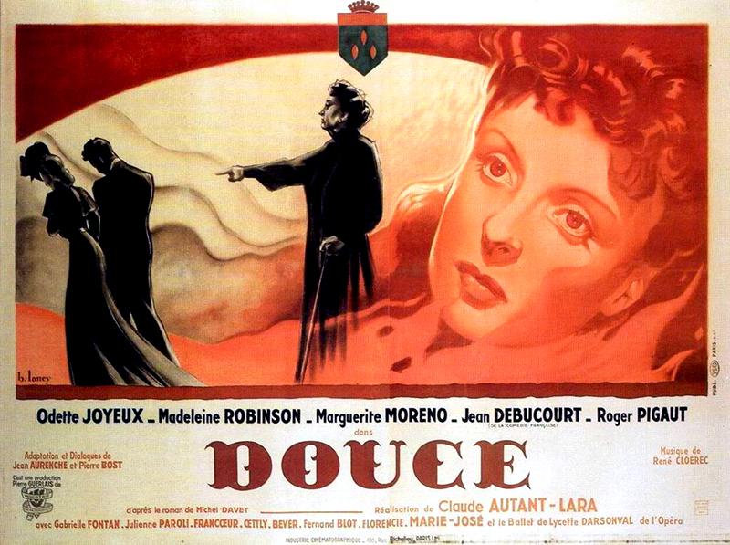 douce_50