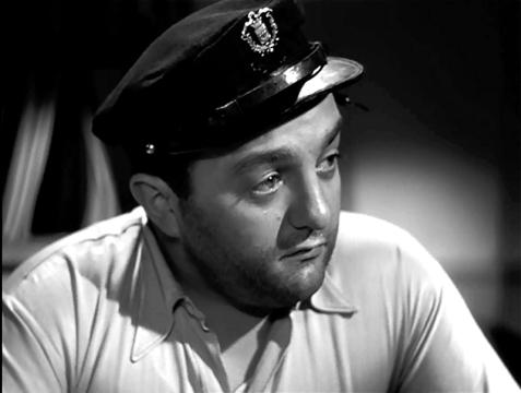 HÔTEL DU NORD – Marcel Carné (1938) – Louis Jouvet, Annabella, Arletty, Jean-Pierre Aumont, Bernard Blier