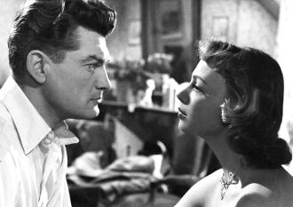 JULIETTAde Marc Allégret (1953) avec Jean Marais, Dany Robin, Jeanne Moreau, Denise Grey