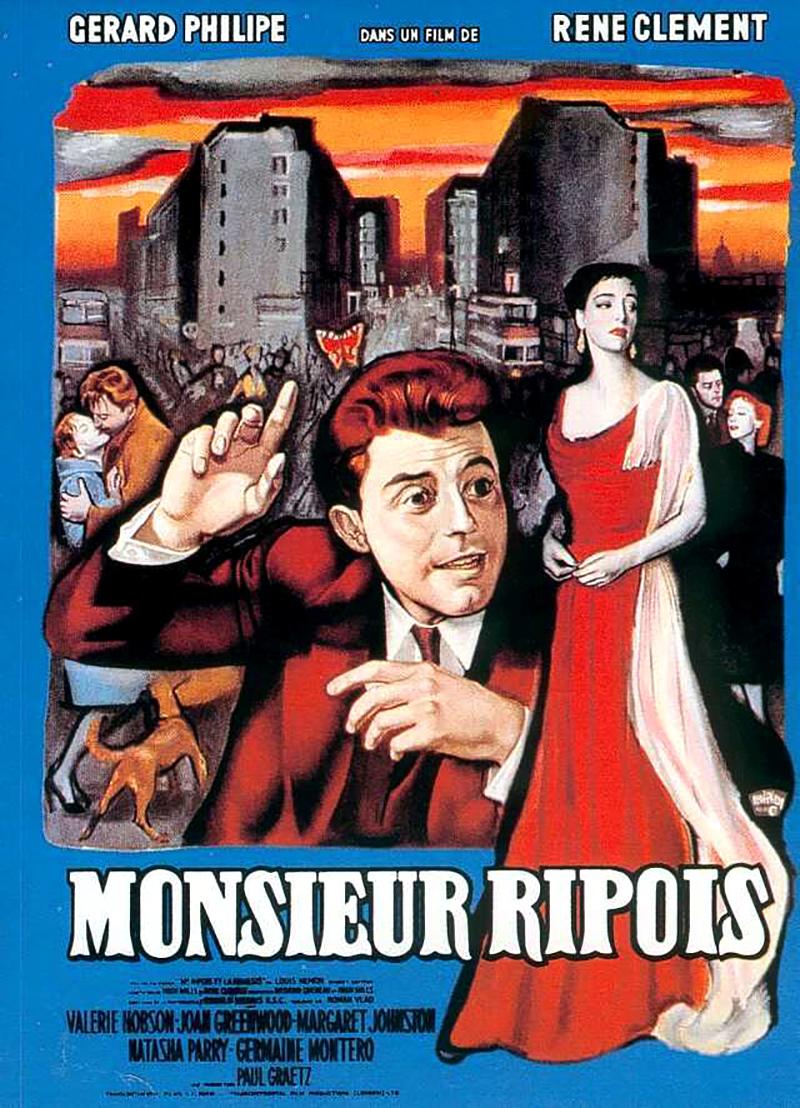 monsieur_ripois_50