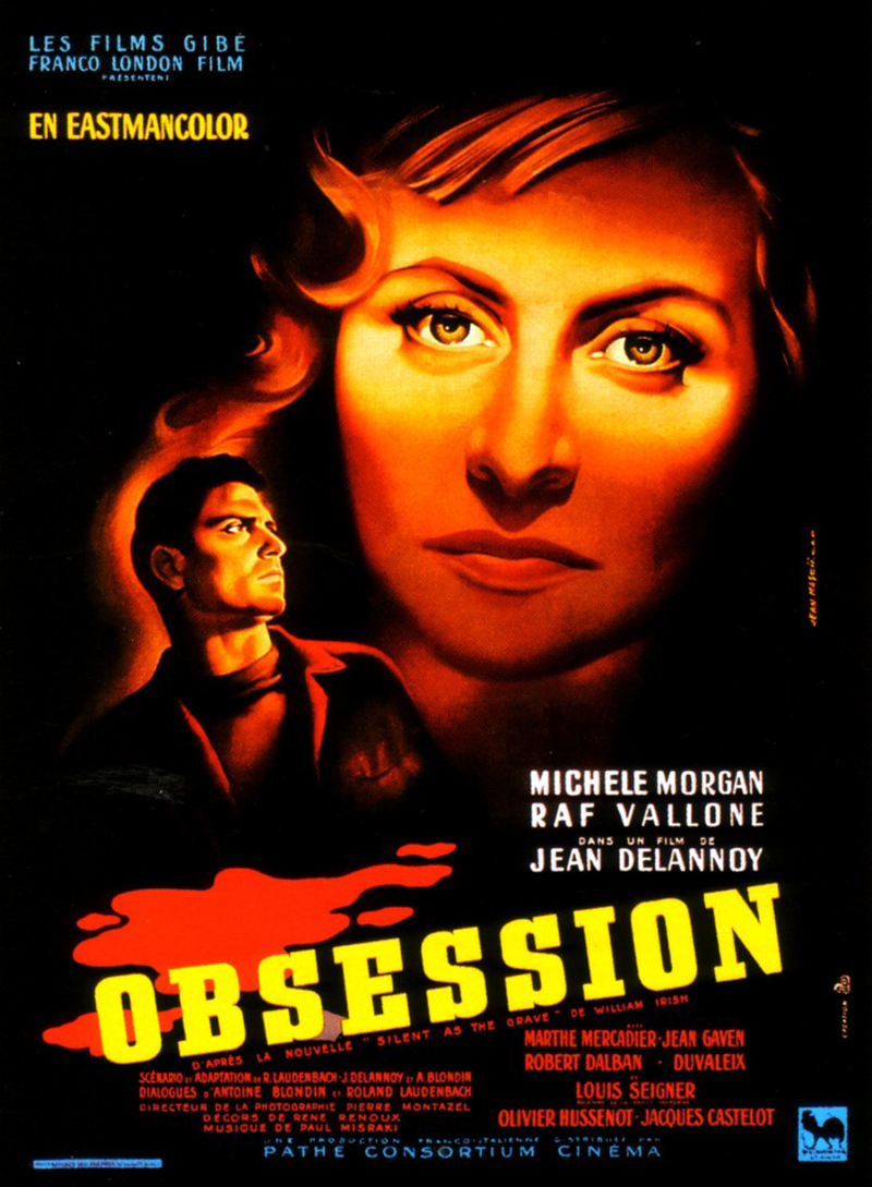 obsession_50