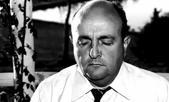 LE SEPTIEME JUREdeGeorges Lautner (1962)d'après le roman deFrancis Didelot avec Bernard Blier, Danièle Delorme