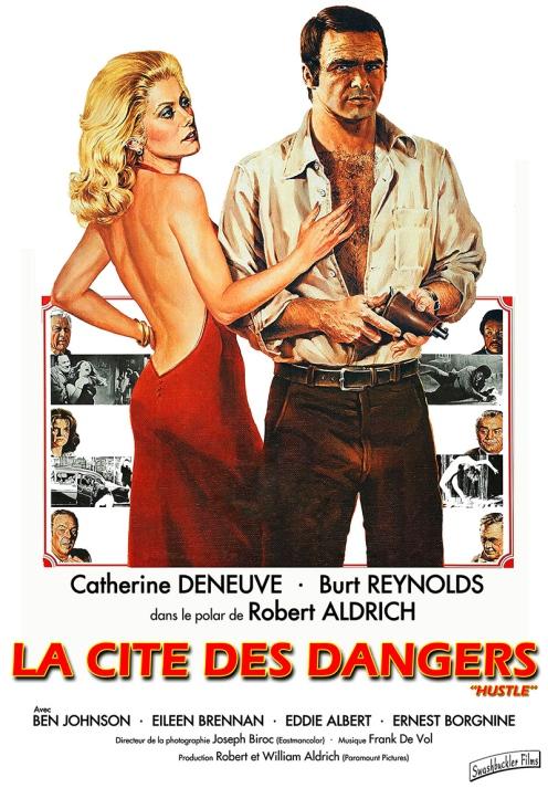 cite_des_dangers_301